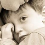 親を許すとお金と人間関係が好転する