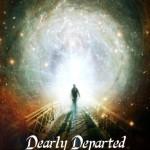 ダリル・アンカの初監督映画「Dearly Departed」