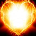 「内なる炎」の燃やし方