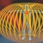 """科学的にも明らかになった、""""ハートのパワーが現実を変える""""という真実 ~ハートマス研究所の研究結果から"""