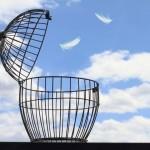 「悪いこと」を引き寄せ続けるネガティブスパイラルから抜け出す8つのステップ