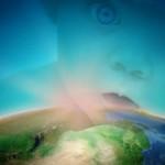 「自分を愛すること」が地球に生まれた目的 ~真実の引き寄せの法則の視点から