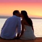 婚活で出会えない20-30代に伝えたい「成功する結婚観」