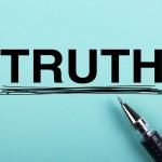執着で苦しいなら、自分の真実に忠実になるしかない
