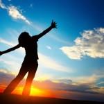 魂の目的で生きることほど心躍るものはない