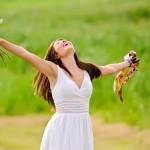 引き寄せ実践で【人生最高の喜び】を体験する