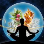 願望実現を超え、あなたを目覚めさせ地球を癒す「引き寄せの法則」