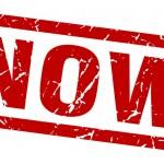 人生を変える言葉「現在は現在が創っている!」