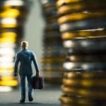 お金の不安の正体