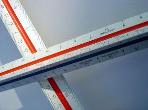 engineers-scales-335147-m