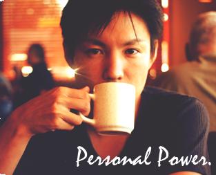 personalpower1